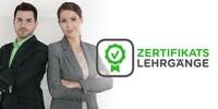 Zertifikatslehrgang Mobilitätsmanagement 2022 - jetzt Frühbucherrabatt sichern