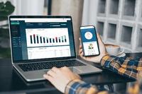 Smart-Meter-Rollout: VOLTARIS wählt GreenPocket als Partner für kundenorientierte MSB-Visualisierung