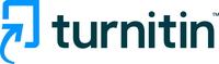 Expertenkommentar von Turnitin: Wissenschaftliches Fehlverhalten und Künstliche Intelligenz - Ein Bild mit vielen Facetten