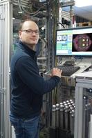 Fraunhofer-Software optimiert Endkontrolle in der Serienproduktion von Airbag-Generatoren