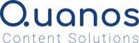 SCHEMA ST4 ist ab sofort als Web-Anwendung verfügbar