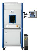 Flexible und unverlierbare Lasermarkierung in allen Dimensionen für Losgröße 1 bis unendlich