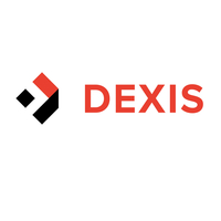 DEXIS baut Deutschlandpräsenz mit SAFELINE aus