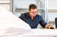 Fachplaner Gebäudeautomation - das gilt es zu beachten