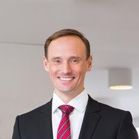 JAGGAER verkündet Partnerschaft mit aneon solutions
