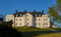 Historic Hotels of Europe welcomes 13 new members