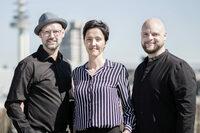 50 Startups für Hannover