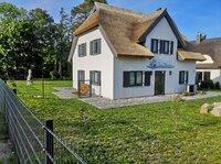 Wenn Sie in Glowe, Breege, Juliusruh, Kap Arkona, Binz, Insel Rügen oder Stralsund eine Immobilie verkaufen möchten