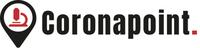 Coronapoint Corona Testzentrum Duisburg eröffnet am Freitag 08.10.