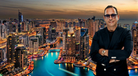 Josip Heit: Der aktuelle Markt für tokenisierte Immobilien ist von einer sehr hohen Dynamik geprägt