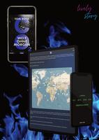 Entdecke: C02 - Welt ohne Morgen von Bastei Lübbe als lively story