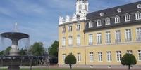 Digitale Meetings - Tipps vom Dolmetscher aus Karlsruhe