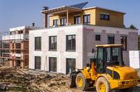 Steuervorteil für neu geschaffene Mietwohnungen läuft zum Jahresende aus