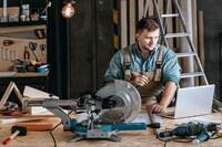 Digital-Förderung für das Saarland: nun noch einfacher für Unternehmer