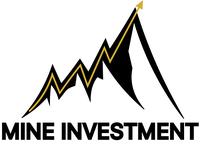 Investieren in Rohstoffe? Warum sich diese Investment-Form zukünftig lohnen wird
