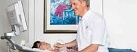 Facharzt für Trier: Schilddrüse im Blick behalten
