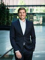 Reinhard Birke übernimmt als General Manager die Leitung bei NTT DATA in Österreich