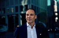 Devoteam ernennt Jens Rüster zum Senior Vice President N Platform EMEA und Member of the Executive Committee der Devoteam-Gruppe