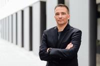 "Initiative zeigt, wie Digitalisierung ""Made in Germany"" gelingen kann"