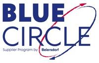 Beiersdorf und Arvato Supply Chain Solutions festigen Partnerschaft