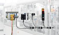 """Schmersal auf der SPS """"Smart Production Solutions"""" 2021"""