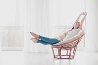 Wohnungslüftung - Mit Lüftungsgeräten Heizkosten sparen und beste Luftqualität genießen