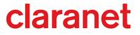 Claranet baut Position aus und belegt laut ISG-Studie jetzt auch auf europäischer Ebene Spitzenplatz bei Managed Container Services