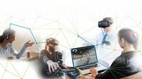 Smart Services - Developing for Future: DUALIS veranstaltet digitales Anwenderforum