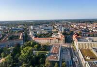 Tempo-Team Personaldienstleistungen in Dessau auf Wachstumskurs