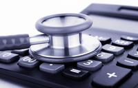 HUK-COBURG-Krankenversicherung mit neuen Zusatztarifen