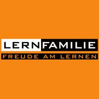 lernfamilie.com - Die Lernfamilie bietet ab sofort qualifizierte Nachhilfe für ganz Deutschland