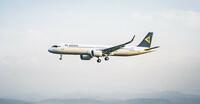 Air Astana fliegt neu nach Phuket