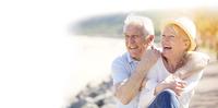 Das leidige Thema mit den Renten ...