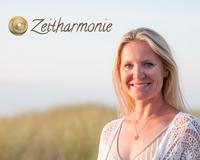 Zeitharmonie: eine stressarme Lebenshaltung erlernen
