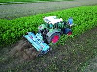 EMIKO geht proaktiv auf die Landwirtschaft zu