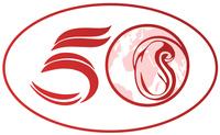 Online-Tagung zum 50-jährigen Bestehen der ISPPM e.V.