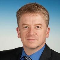 Vorstandswechsel beim Fuhrparkverband: Bockius für Kullmann
