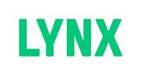 Kryptotrading - mit LYNX und Micro Futures jetzt noch einfacher