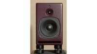 PSI Audio A17-M mit neuem Hochtöner für noch präzisere Darstellung