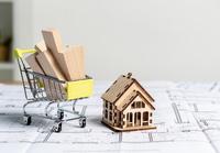 Online-Schulung Materialpreissteigerungen am Bau