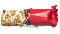 Snacks sind im Trend - Verpackung im Fokus