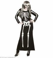 Halloween ist zurück - Verkleidungen von Scherzwelt