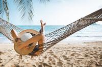 Holiday Extras-Service: 5 Tipps für entspanntes Reisen