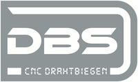 Innovation by DBS Drahtbiege Solutions