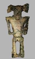Legende von El Dorado: Digitalisierung des kulturellen Erbes der Muisca-Zivilisation mit moderner Scantechnologie von Artec 3D