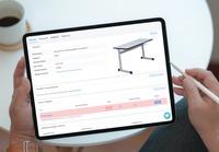 Schweizer Startup digitalisiert die Schulen Deutschlands