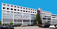 Vielseitig nutzbare Gewerbeimmobilie in Aesch