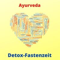 Fasten mit Ayurveda - Gesundheitsvorsorge für den Winter