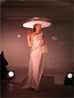 Premiere: femme 1 - die Mode- und Kunstkleidermesse im Bonner Frauenmuseum