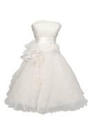 Ella Deck: Hochzeitskleider 2011